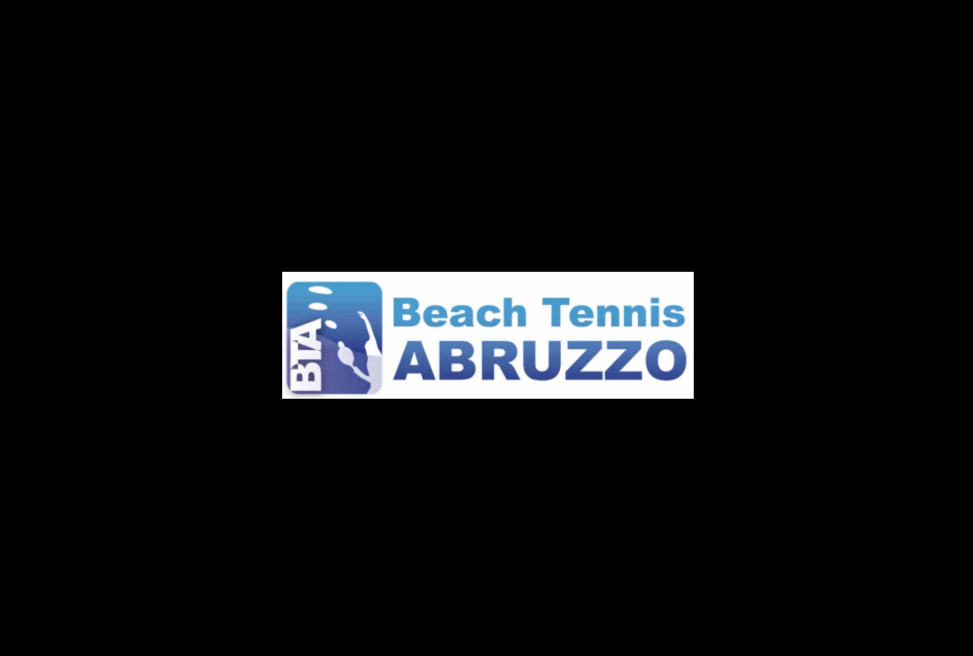 ASD BEACH TENNIS ABRUZZO